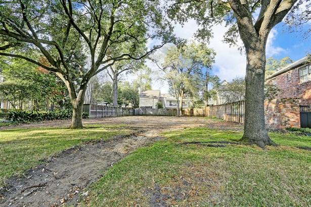 3238 Locke Lane, Houston, TX - USA (photo 4)