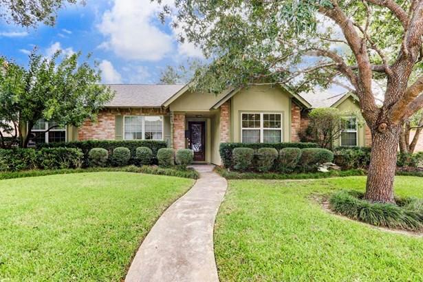9407 Braewick Drive, Houston, TX - USA (photo 1)
