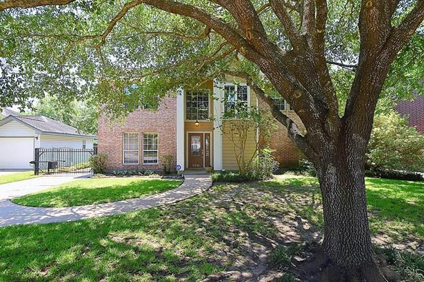 5311 Grand Lake Street, Bellaire, TX - USA (photo 1)