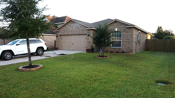 38319 Miranda Lane, Magnolia, TX - USA (photo 2)