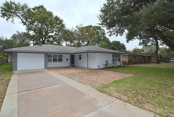 9920 Westview Drive, Houston, TX - USA (photo 1)