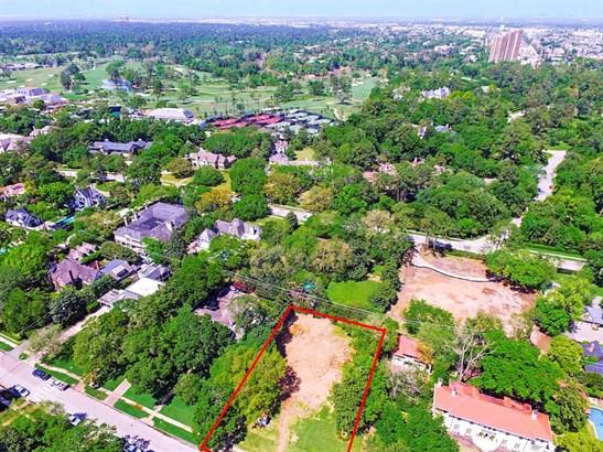 3014 Del Monte Drive, Houston, TX - USA (photo 5)