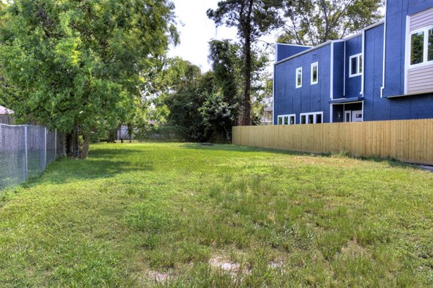 What a great opportunity to build your dream home. Be a visionary and buy into the neighborhood now! Backed by the city and city planners via Hardy Yards development, Salvation Army, neighborhood parks and more, this neighborhood is ready for you. (photo 4)