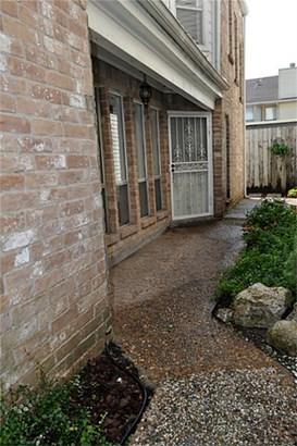 1829 Bering Drive #22 22, Houston, TX - USA (photo 2)