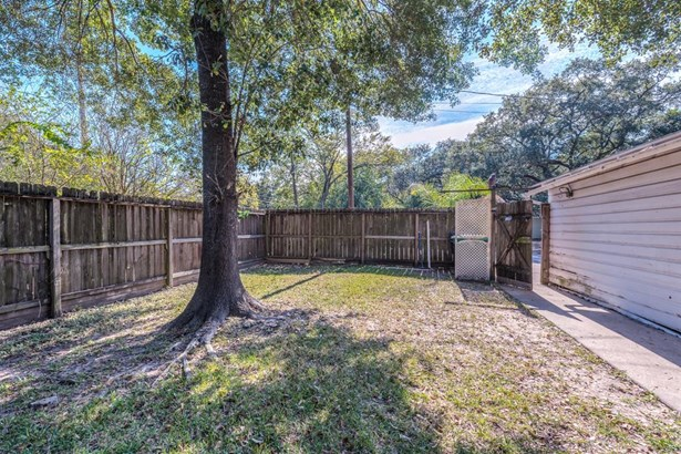 Located on a nice size corner lot with many possibilities! (photo 5)