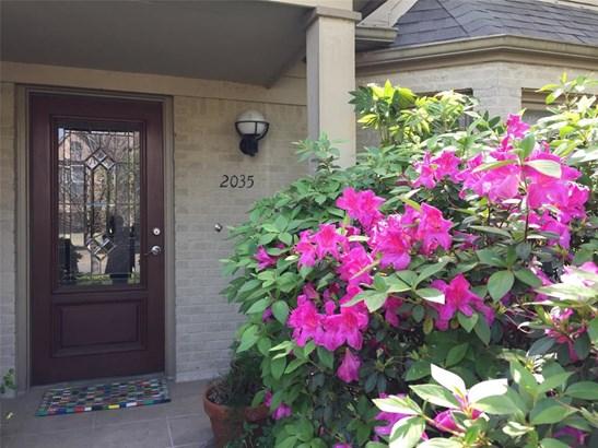 2035 Sul Ross Street, Houston, TX - USA (photo 3)