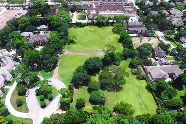 7 Briarwood Court, Houston, TX - USA (photo 2)