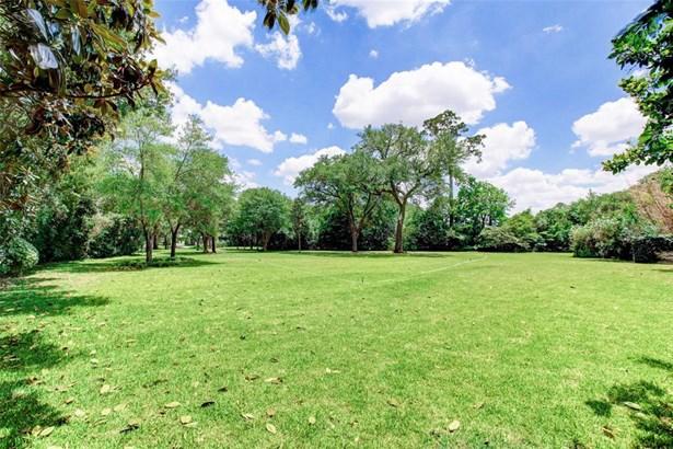 7 Briarwood Court, Houston, TX - USA (photo 4)