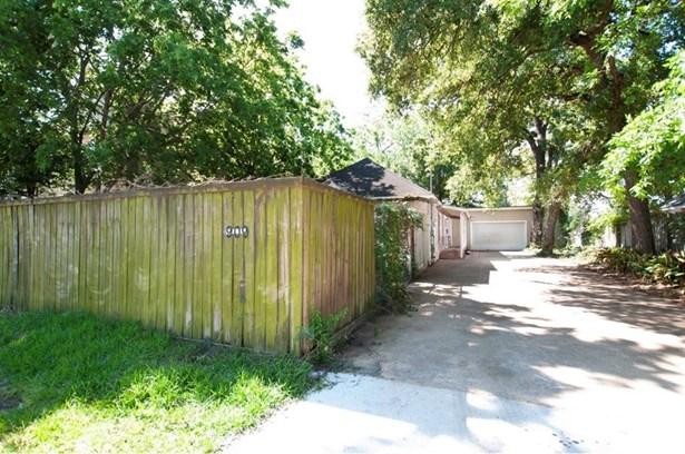 909 Wakefield Drive, Houston, TX - USA (photo 1)