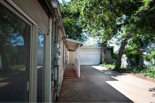 909 Wakefield Drive, Houston, TX - USA (photo 2)