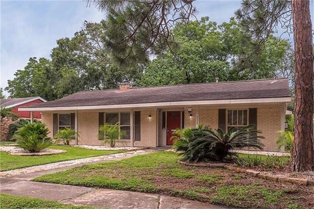 6026 Mcknight Street, Houston, TX - USA (photo 1)