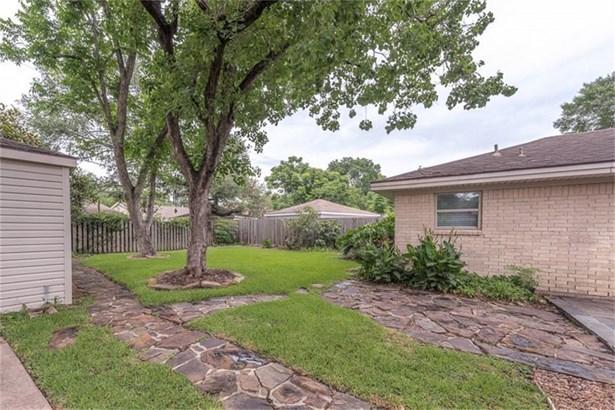 6026 Mcknight Street, Houston, TX - USA (photo 5)