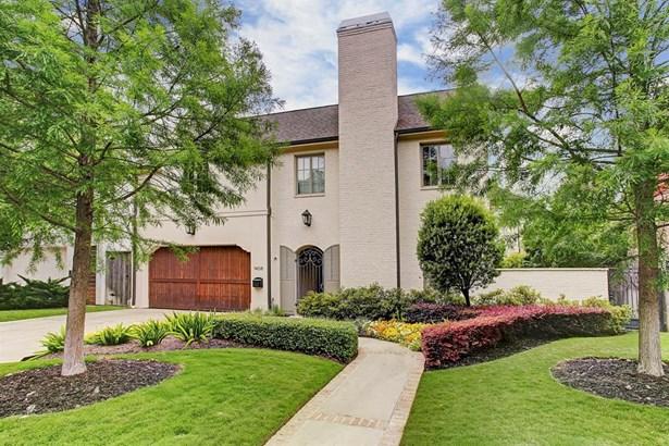 1408 Banks Street, Houston, TX - USA (photo 4)