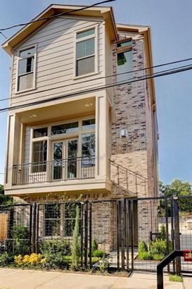 9406 J Campbell Street, Houston, TX - USA (photo 2)