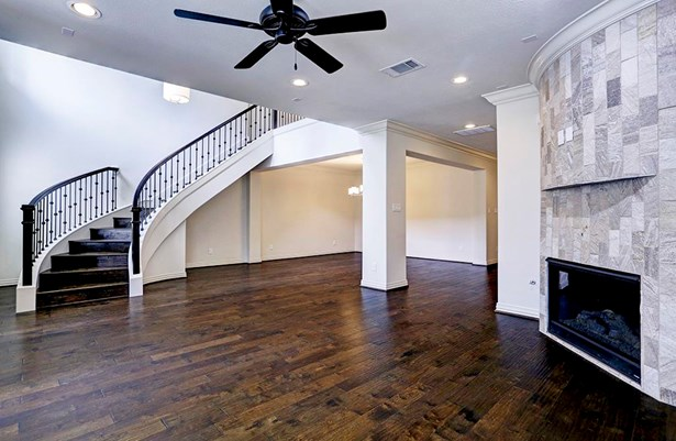 13420 Preston Cliff Court, Houston, TX - USA (photo 4)