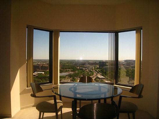 2001 Holcombe Boulevard #2405 2405, Houston, TX - USA (photo 3)