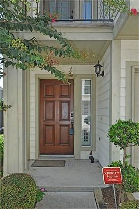 2420 Charleston Street #a A, Houston, TX - USA (photo 2)