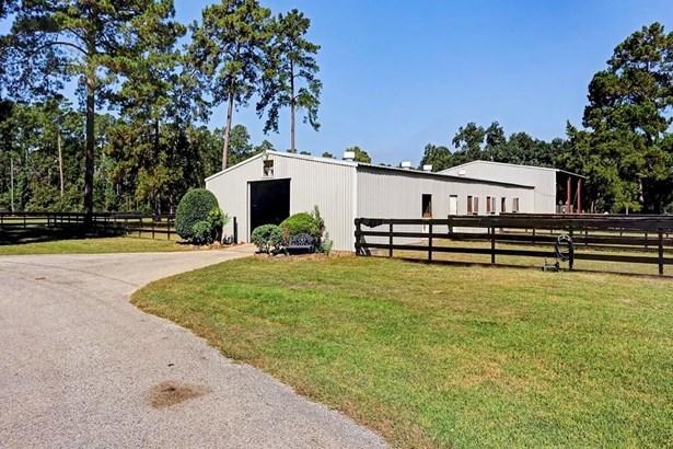 13120 Noack Road, Magnolia, TX - USA (photo 2)
