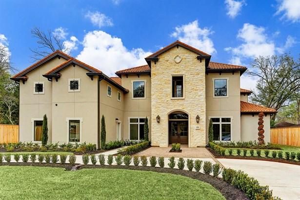 9230 Westview Drive, Houston, TX - USA (photo 1)