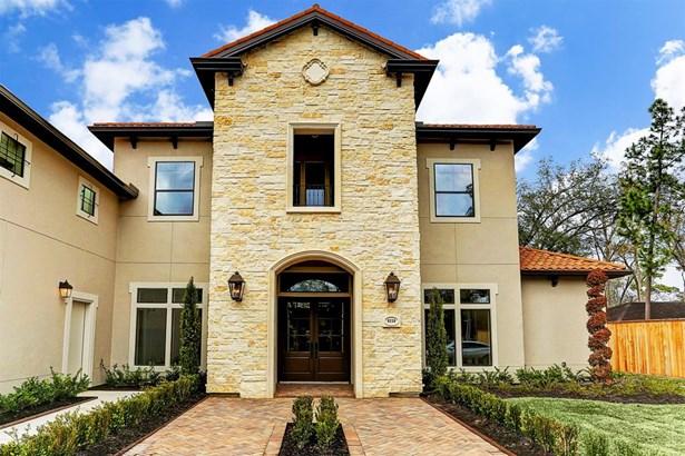 9230 Westview Drive, Houston, TX - USA (photo 2)