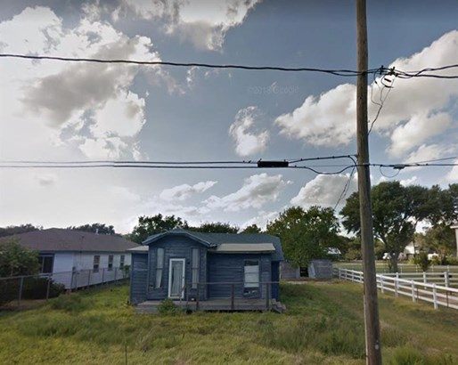 510 2nd, San Leon, TX - USA (photo 1)