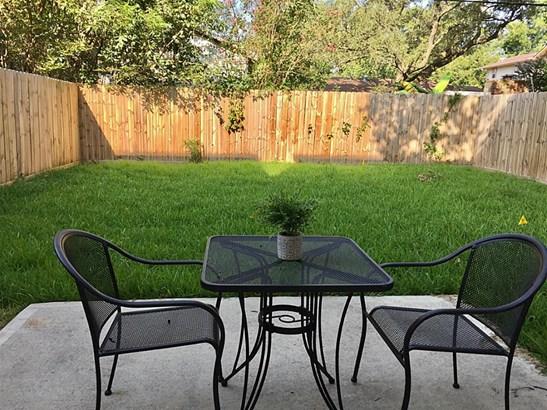 1727 A Moritz Drive, Houston, TX - USA (photo 5)