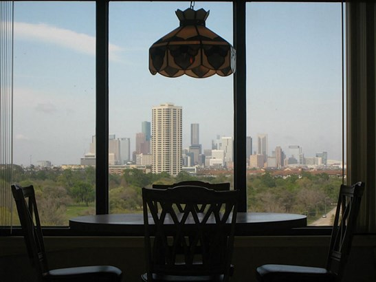 2001 Holcombe Boulevard #901 901, Houston, TX - USA (photo 4)