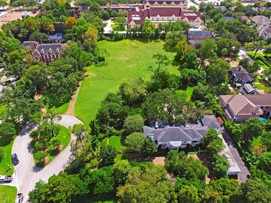 5 Briarwood Court, Houston, TX - USA (photo 5)