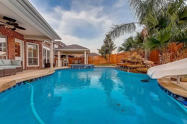 26315 Cottage Springs Court, Katy, TX - USA (photo 2)
