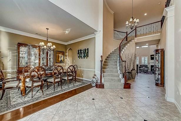 26315 Cottage Springs Court, Katy, TX - USA (photo 4)
