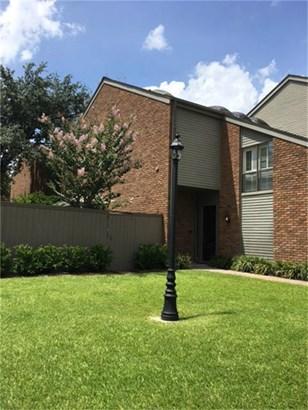 6000 Sugar Hill Drive #1 1, Houston, TX - USA (photo 1)