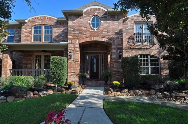 5803 Royal Hill Court, Kingwood, TX - USA (photo 2)