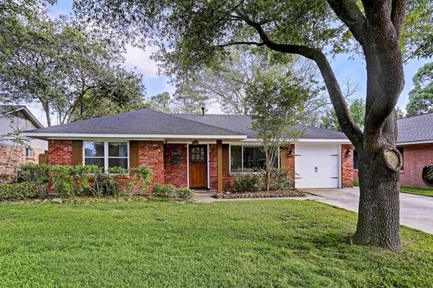 2207 Lamonte Lane, Houston, TX - USA (photo 1)