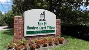 Zoned to wonderful Spring Branch ISD schools, Hunter s Creek Village is in the heart of Houston s near West Side. (photo 5)