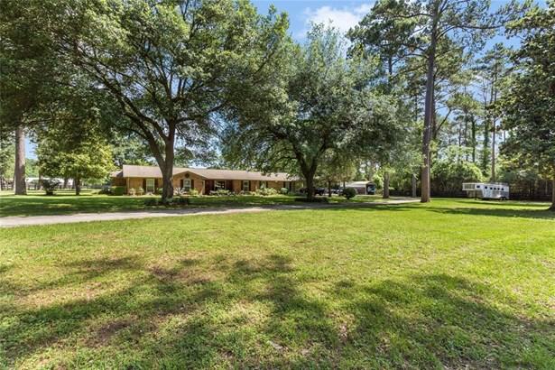 13120 Noack Road, Magnolia, TX - USA (photo 4)