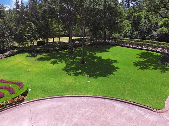 11001 Wickwood Drive, Piney Point, TX - USA (photo 3)