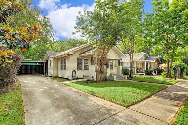 4315 Watson Street, Houston, TX - USA (photo 2)