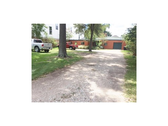 1220 West 23rd Streetdevelopment opportunity in Shady Acres. 10,500 sq.ft. lot. (photo 1)