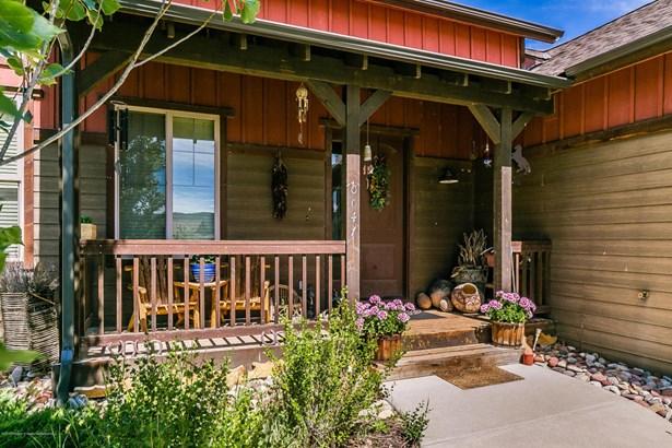 Single Family Residence, Ranch - Glenwood Springs, CO (photo 2)