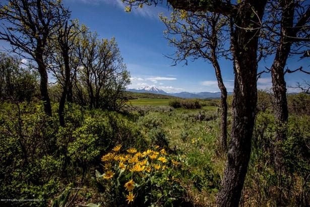 Single Family Lot - Glenwood Springs, CO (photo 4)