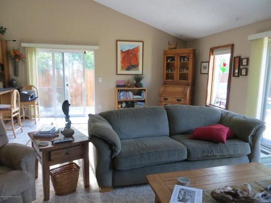 Split Level, Single Family Residence - Carbondale, CO (photo 4)