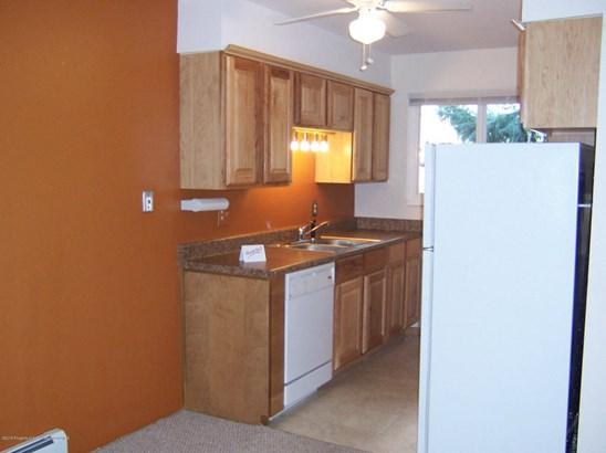 Condo/Townhouse/Duplex/Half Duplex, Other - Glenwood Springs, CO