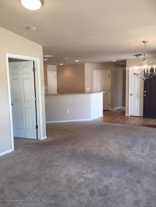 Condo/Townhouse/Duplex/Half Duplex - New Castle, CO (photo 4)