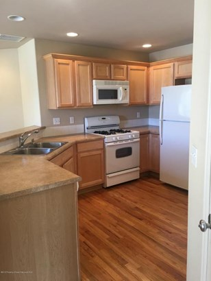 Condo/Townhouse/Duplex/Half Duplex - New Castle, CO (photo 5)