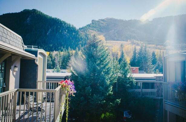 Condominium, Other - Aspen, CO (photo 5)