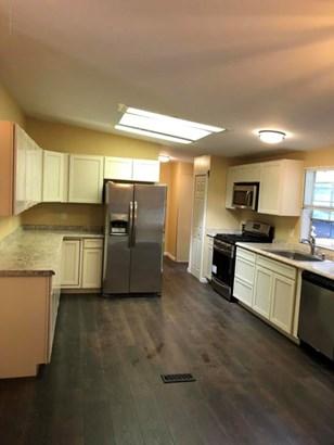 Mobile Home/Modular, Ranch - Glenwood Springs, CO