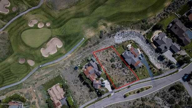 Single Family Lot - Carbondale, CO (photo 4)