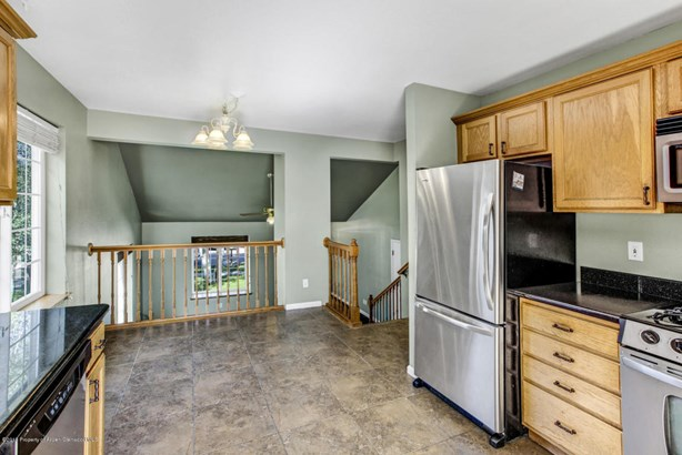 Condo/Townhouse/Duplex/Half Duplex - Carbondale, CO (photo 3)
