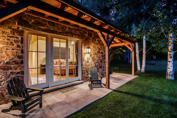 Other,Two Story, Single Family Residence - Woody Creek, CO (photo 4)
