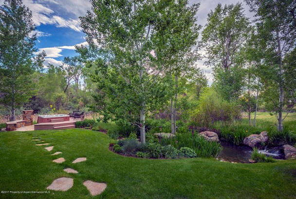 Single Family Residence, Ranch - Carbondale, CO (photo 5)
